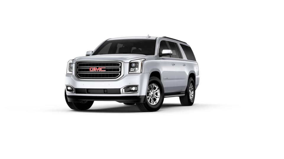 2015 GMC Yukon XL Vehicle Photo in Columbus, GA 31904