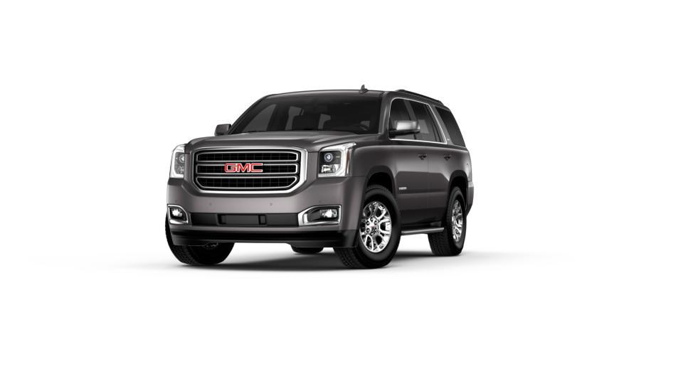 2015 GMC Yukon Vehicle Photo in McDonough, GA 30253
