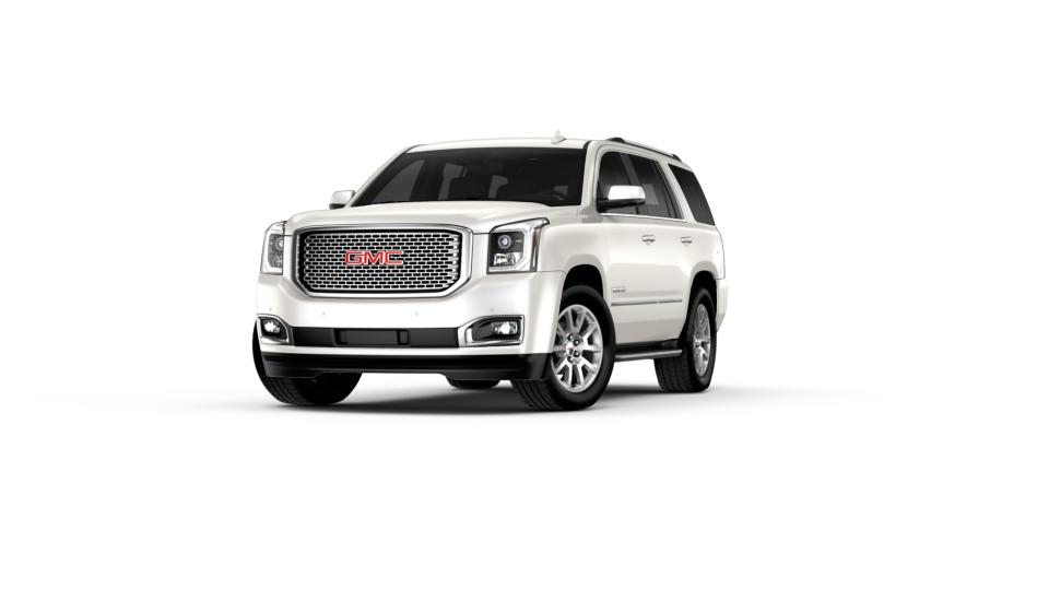 2015 GMC Yukon Vehicle Photo in Helena, MT 59601