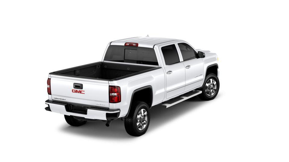 2015 GMC Sierra 2500HD for sale in Tucson - 1GT120E88FF100608 - Royal Buick GMC of Tucson