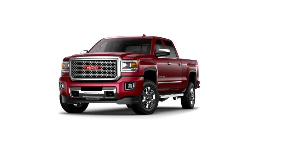 2015 GMC Sierra 2500HD Vehicle Photo in Watertown, CT 06795