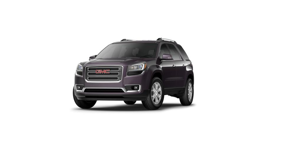 2015 GMC Acadia Vehicle Photo in San Angelo, TX 76903