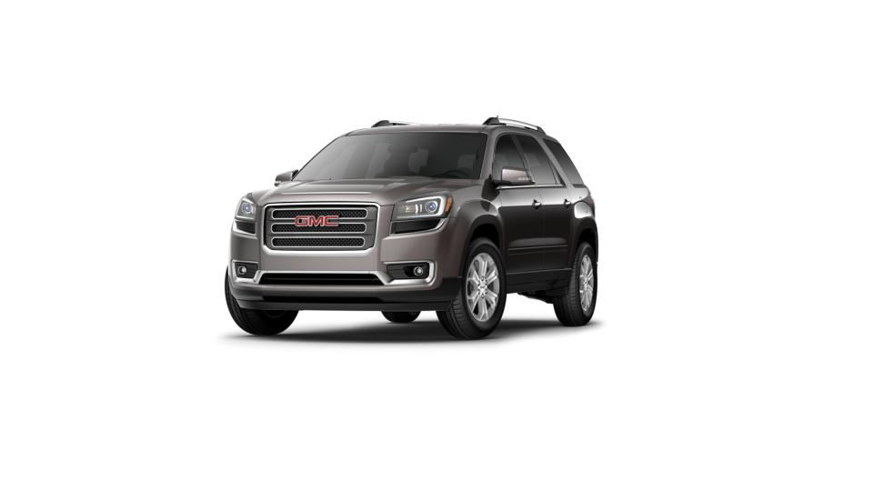 2015 GMC Acadia Vehicle Photo in Joliet, IL 60435