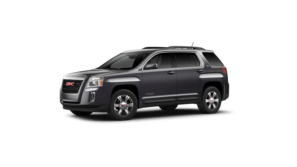 used 2015 gmc terrain for sale in southaven near olive branch ms just minutes from memphis tn. Black Bedroom Furniture Sets. Home Design Ideas