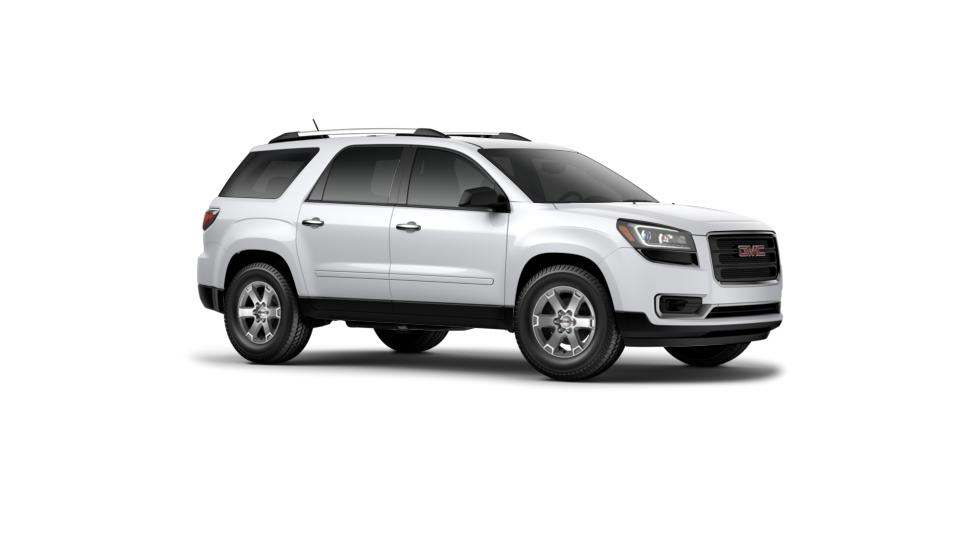 test drive the 2015 gmc acadia awd sle 1 at mcguire buick gmc. Black Bedroom Furniture Sets. Home Design Ideas