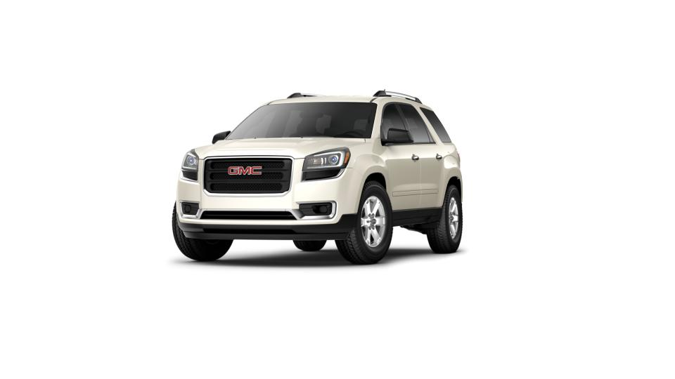 2015 GMC Acadia Vehicle Photo in Selma, TX 78154