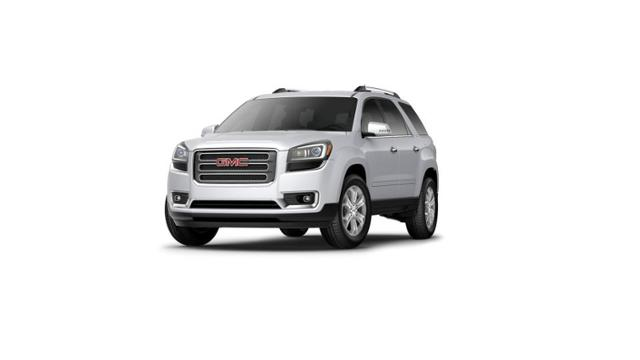 Ingersoll Gmc Danbury >> Used 2015 Gmc Acadia For Sale Ingersoll Cadillac Of Danbury