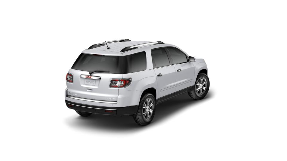 Used 2015 GMC Acadia for Sale in Harrisburg, PA ...
