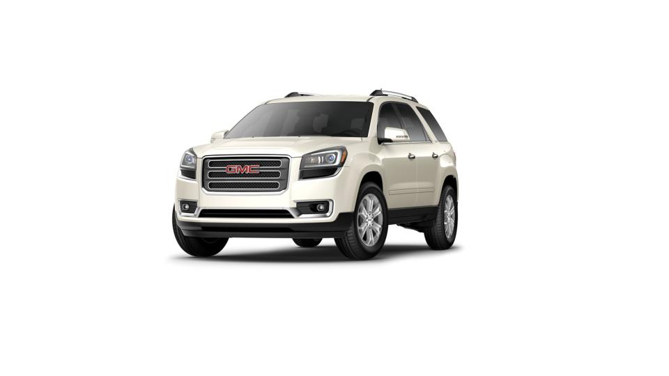 2015 GMC Acadia Vehicle Photo in Burlington, WI 53105