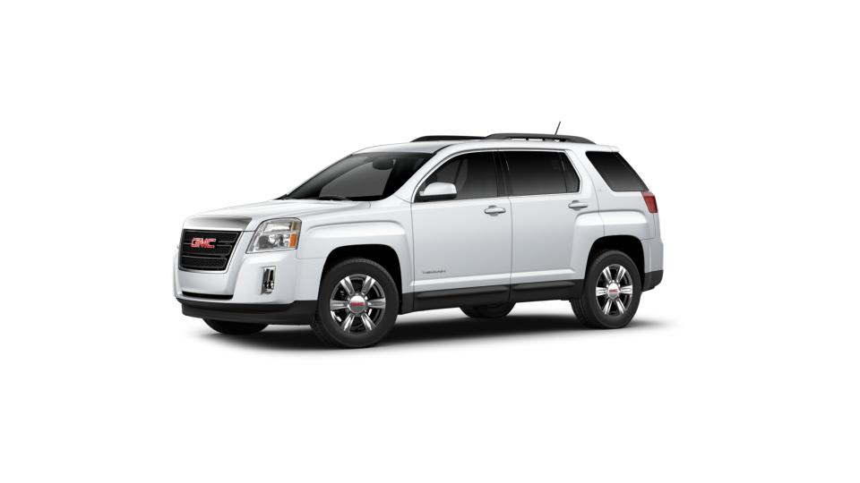 2015 gmc terrain for sale in white bear lake. Black Bedroom Furniture Sets. Home Design Ideas