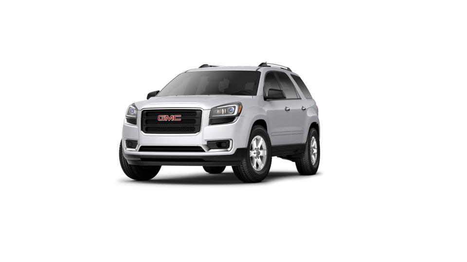 2015 GMC Acadia Vehicle Photo in Trevose, PA 19053