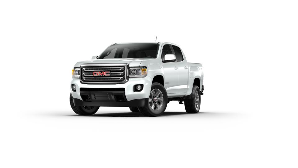 2015 GMC Canyon Vehicle Photo in Concord, NC 28027