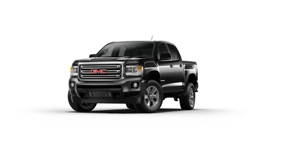2015 GMC Canyon Vehicle Photo in Signal Hill, CA 90755