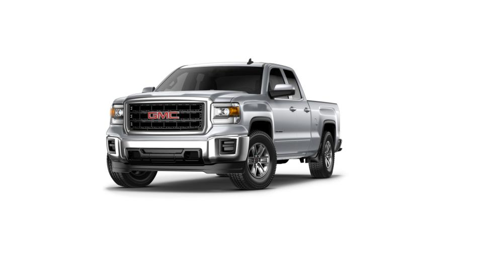 2015 GMC Sierra 1500 Vehicle Photo in Broussard, LA 70518