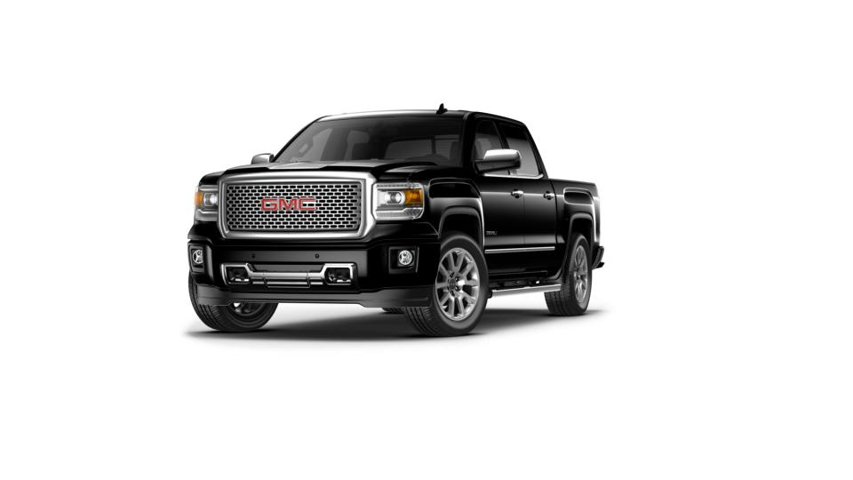 2015 GMC Sierra 1500 Vehicle Photo in Frederick, MD 21704