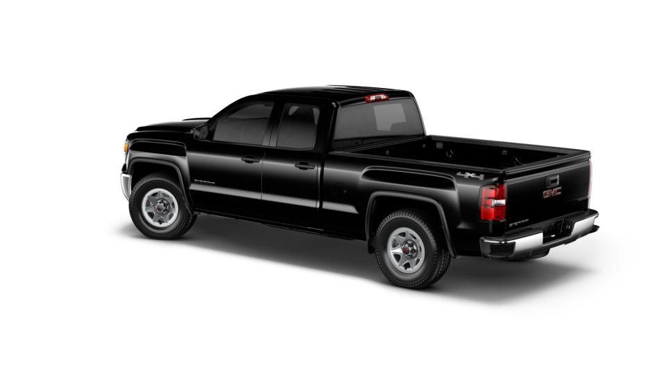 check out your onyx black 2015 gmc sierra 1500 certified truck for sale p7486 avon hartford. Black Bedroom Furniture Sets. Home Design Ideas