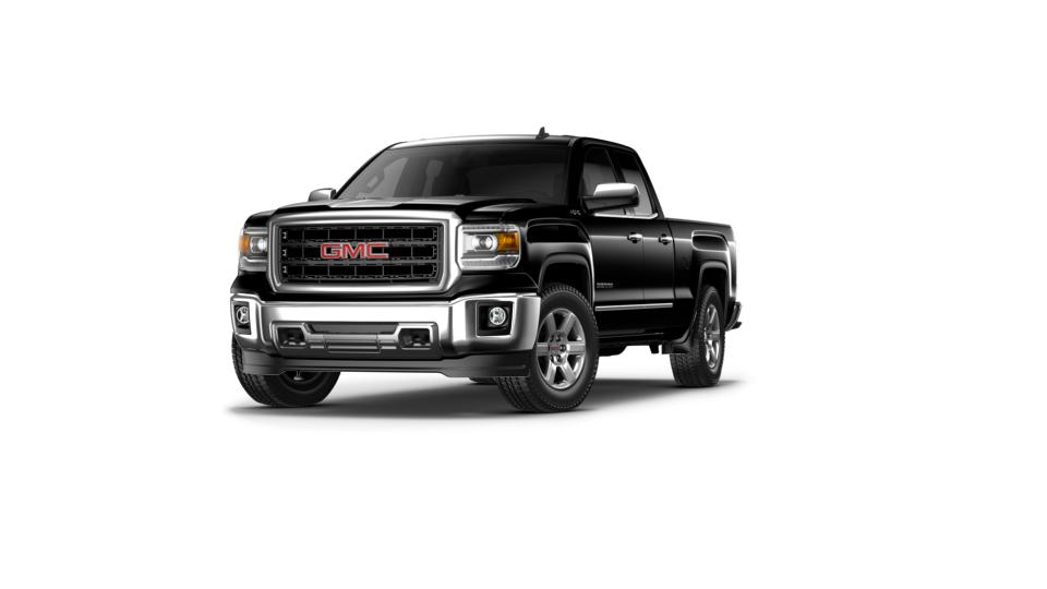 2015 GMC Sierra 1500 Vehicle Photo in Williamsville, NY 14221