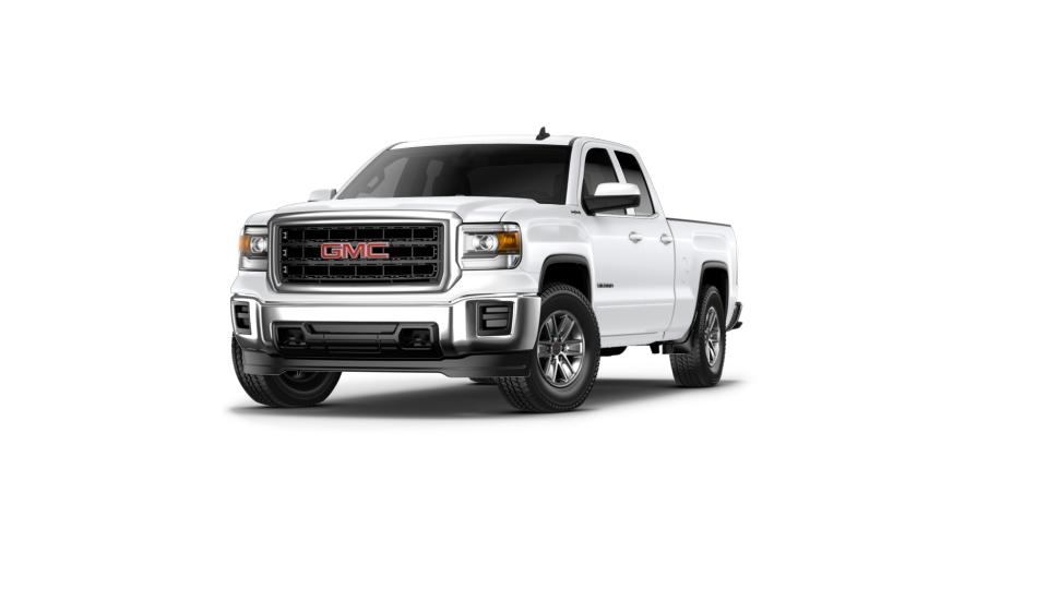 2015 GMC Sierra 1500 Vehicle Photo in Cape May Court House, NJ 08210