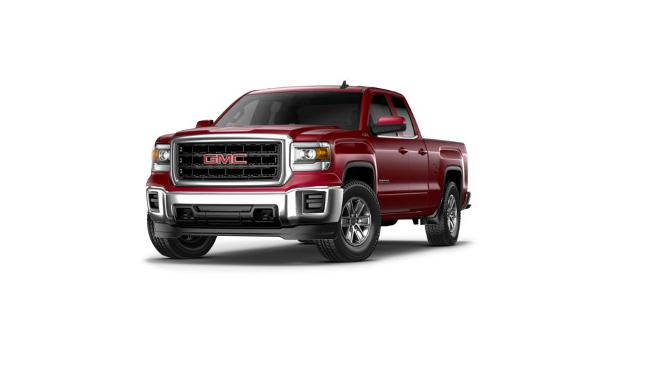 2015 GMC Sierra 1500 Vehicle Photo in Johnston, RI 02919