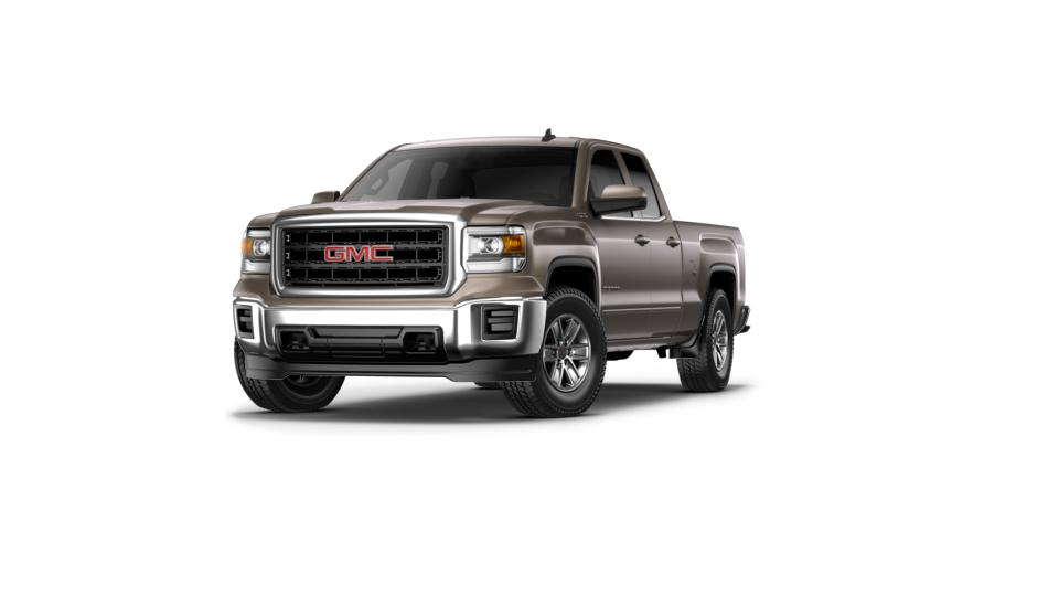 2015 GMC Sierra 1500 Vehicle Photo in Bowie, MD 20716