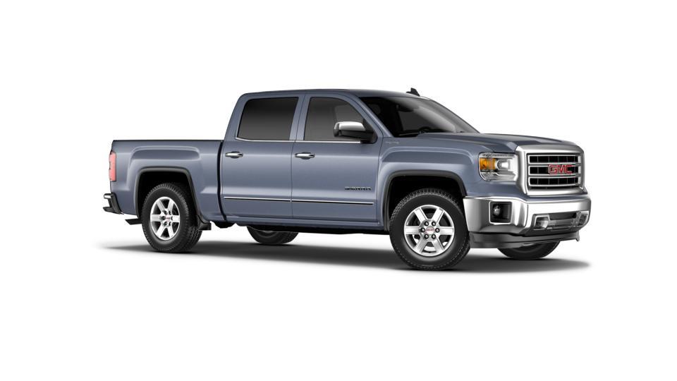 Alan Webb Chevrolet in Vancouver | Chevrolet Vehicles