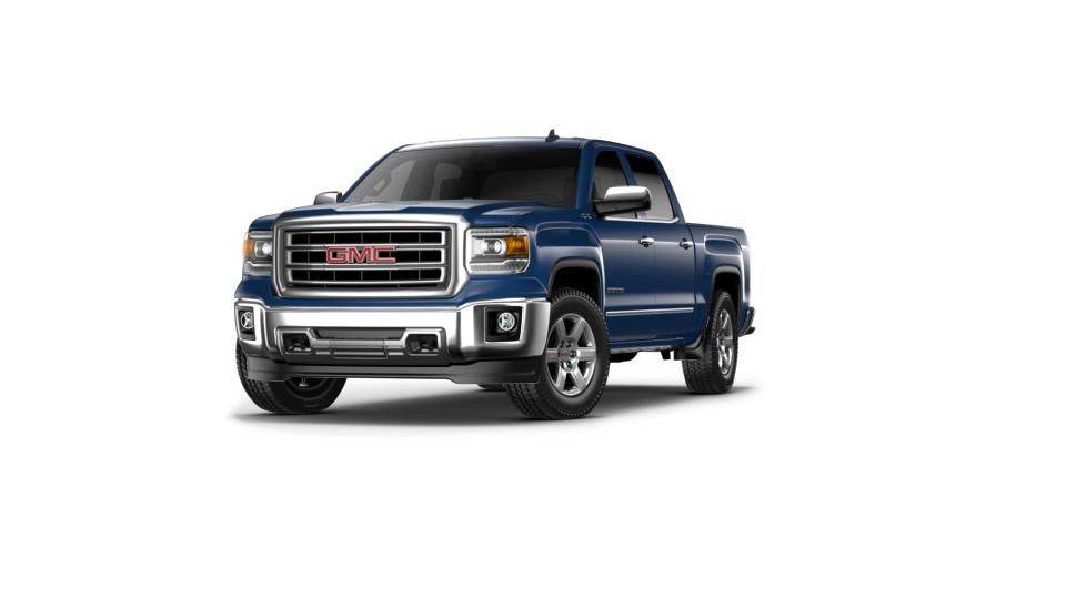 Runde Chevy >> 2015 GMC Sierra 1500 for sale in Dubuque area - 3GTU2VEC3FG529054 - Runde Chevy