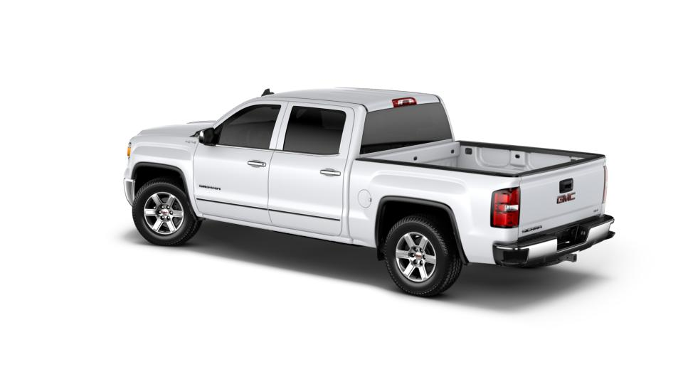 Gmc Dealership Charlotte Nc >> Welcome to Our GMC, Buick Dealership in Charlotte- Liberty ...