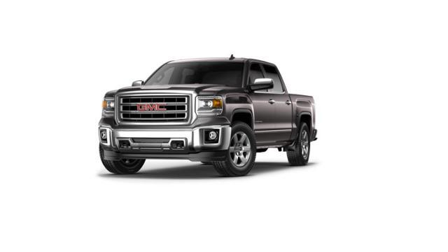 All Star Chevrolet North Baton Rouge Chevrolet Dealer For New