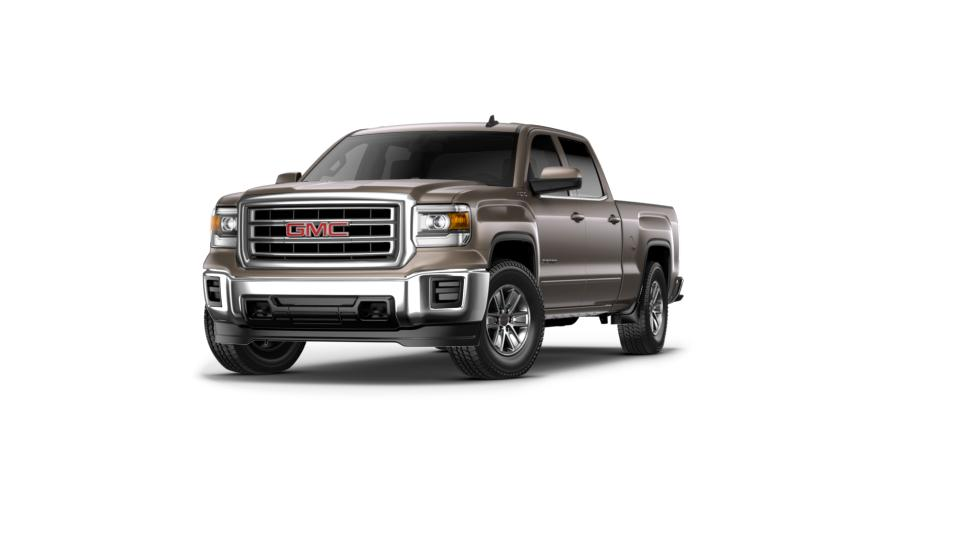 2015 GMC Sierra 1500 Vehicle Photo in Gardner, MA 01440