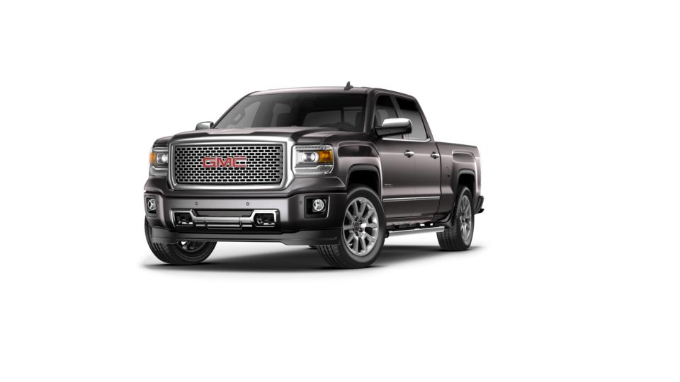 2015 GMC Sierra 1500 Vehicle Photo in Portland, OR 97225