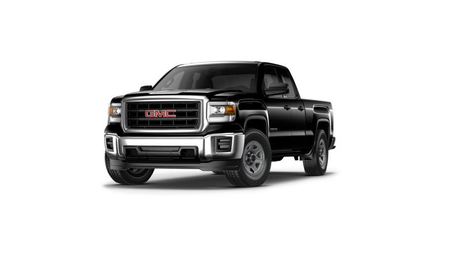 2015 GMC Sierra 1500 Vehicle Photo in Mission, TX 78572