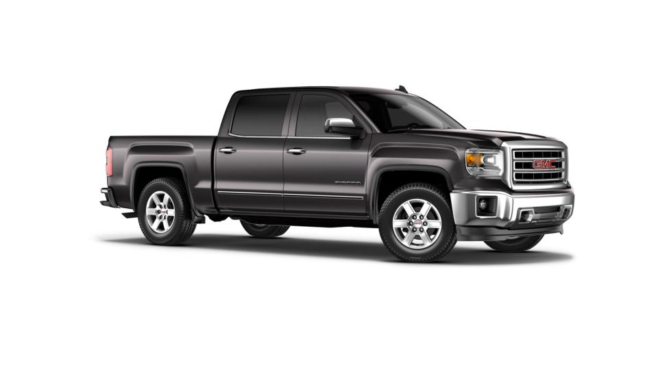 Huntsville Gmc Accessories >> 2015 GMC Sierra 1500 For Sale in Huntsville | 3GTP1VECXFG522683 | Bentley Buick GMC