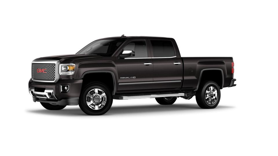 2015 gmc sierra 2500hd available wifi for sale in baytown 1gt120e85ff680187 ron craft chevrolet. Black Bedroom Furniture Sets. Home Design Ideas