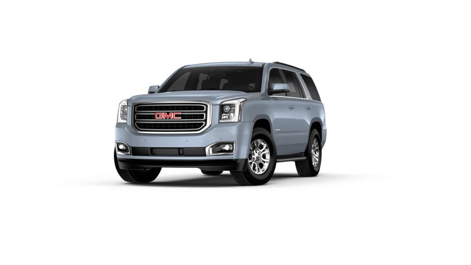 2016 GMC Yukon Vehicle Photo in Ventura, CA 93003