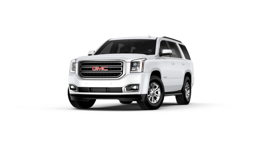 2016 GMC Yukon Vehicle Photo in Van Nuys, CA 91401