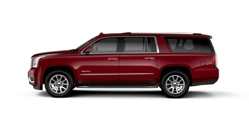 Used 2016 GMC Yukon XL For Sale Omaha NE | Lincoln | 15940