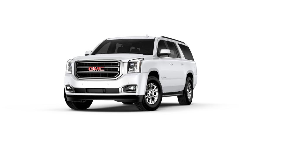 2016 GMC Yukon XL Vehicle Photo in Tuscumbia, AL 35674