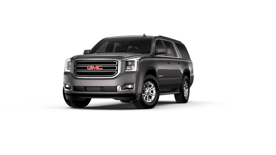 2016 GMC Yukon XL Vehicle Photo in Hoover, AL 35216