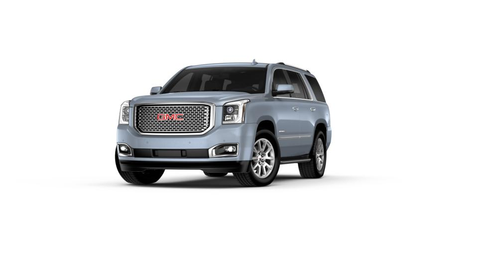 2016 GMC Yukon Vehicle Photo in Bridgewater, NJ 08807