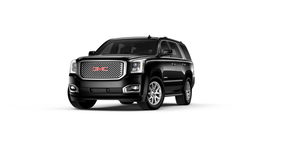2016 GMC Yukon Vehicle Photo in Trevose, PA 19053