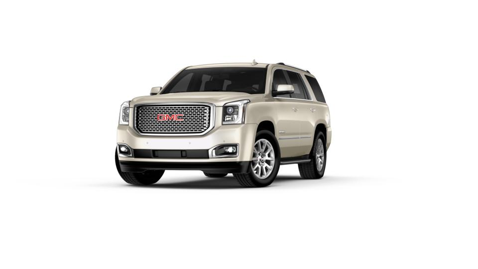 2016 GMC Yukon Vehicle Photo in Lyndhurst, NJ 07071