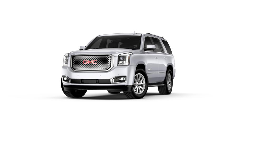 2016 GMC Yukon Vehicle Photo in Killeen, TX 76541