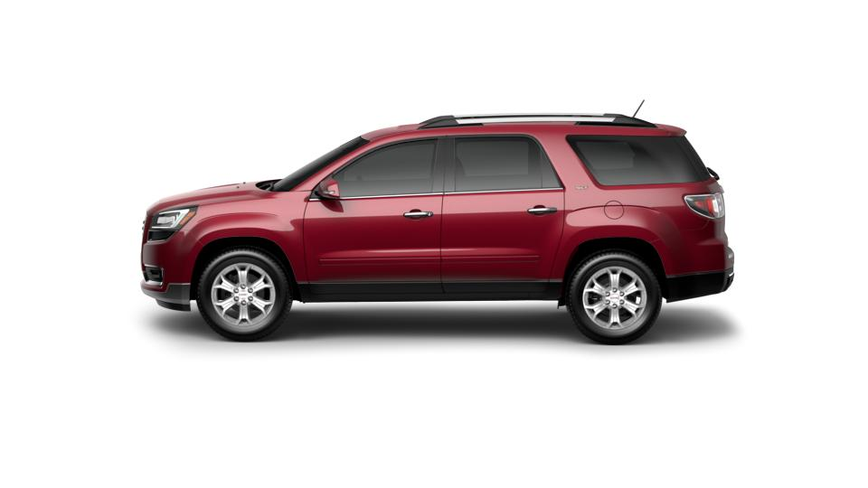 Aztec Chevrolet Beeville >> New and Used Vehicles in Beeville - Aztec Chevrolet Buick GMC