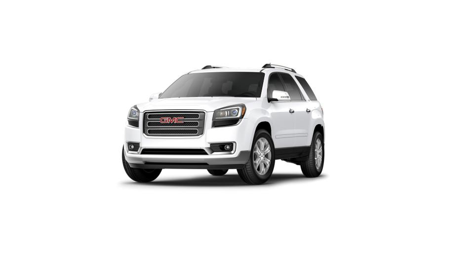 2016 GMC Acadia Vehicle Photo in Kansas City, MO 64114