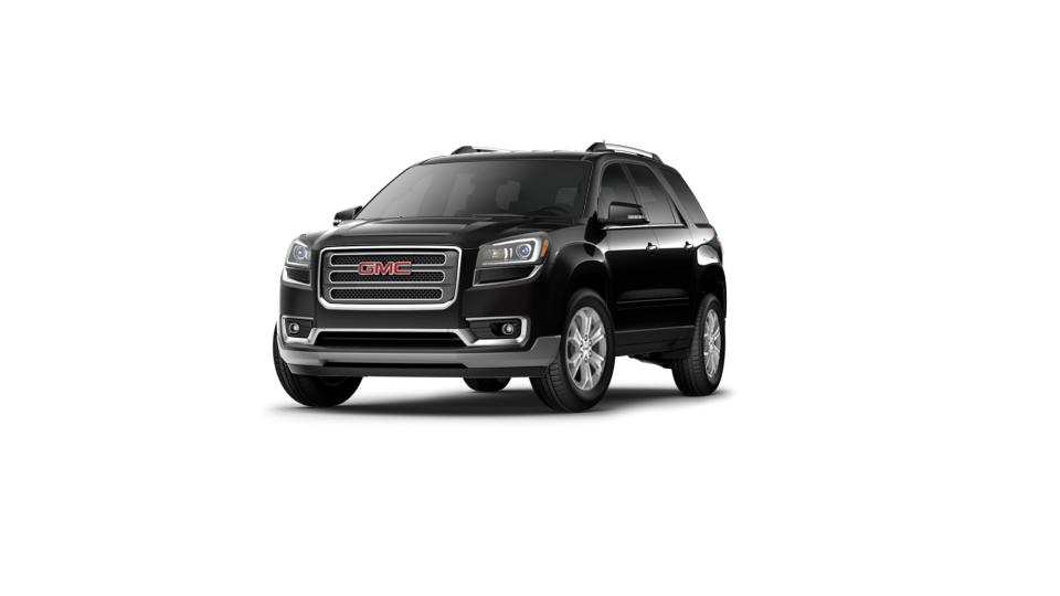 2016 GMC Acadia Vehicle Photo in Cape May Court House, NJ 08210