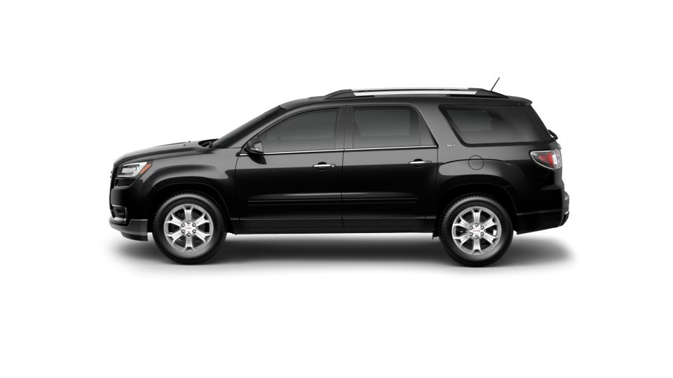 2016 gmc acadia for sale in white bear lake. Black Bedroom Furniture Sets. Home Design Ideas