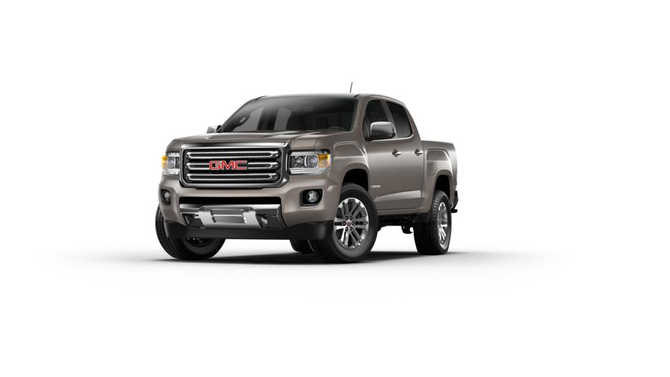 2016 GMC Canyon Vehicle Photo in Ocala, FL 34474