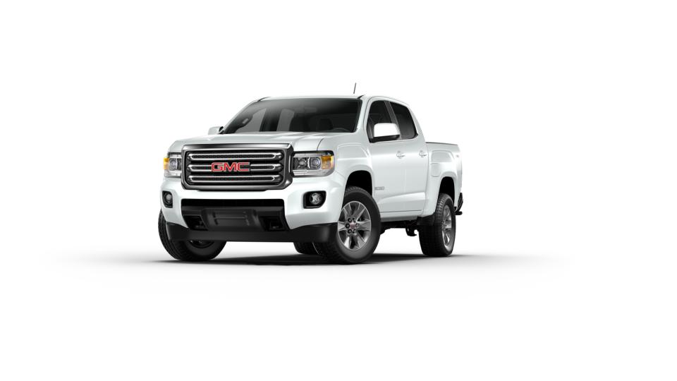 2016 GMC Canyon Vehicle Photo in Washington, NJ 07882