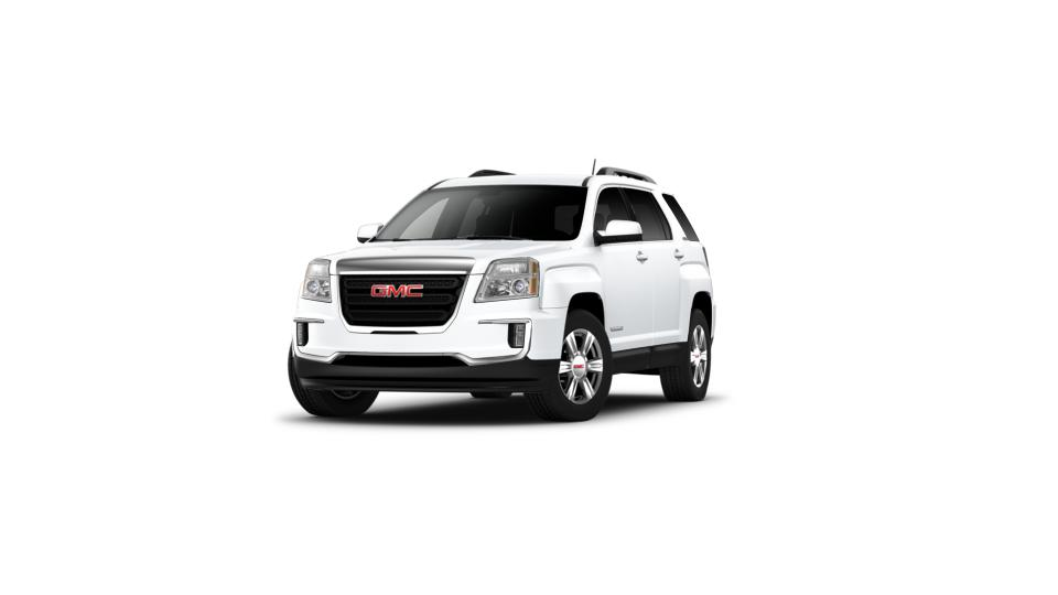 2016 GMC Terrain Vehicle Photo in Cape May Court House, NJ 08210