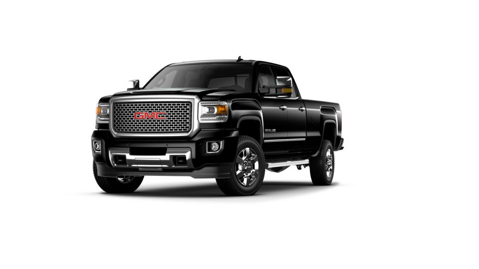 2016 GMC Sierra 3500HD Vehicle Photo in Tuscumbia, AL 35674